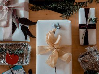 2020 gift guide for meaningful giving